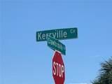 18431 Kerrville Circle - Photo 2