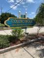 1475 Collingswood Boulevard - Photo 7