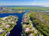 5513 Harbour Preserve Circle - Photo 7