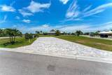 8376 Sand Crane Circle - Photo 3