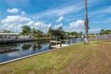 171 Waterway Drive - Photo 38