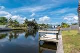 171 Waterway Drive - Photo 39