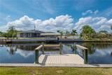 171 Waterway Drive - Photo 40