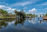 171 Waterway Drive - Photo 41