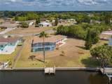 171 Waterway Drive - Photo 52