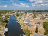 171 Waterway Drive - Photo 53