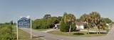 5514 Colfax Terrace - Photo 3