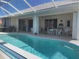 221 Capri Isles Court - Photo 5
