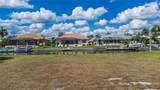 1230 Royal Tern Drive - Photo 6