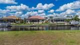 1230 Royal Tern Drive - Photo 7