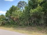 Mistleto Lane - Photo 3