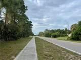 Haberland Boulevard - Photo 3