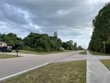 Haberland Boulevard - Photo 4