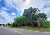 512 Tarpon Boulevard - Photo 9