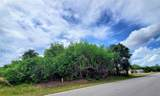520 Tarpon Boulevard - Photo 1