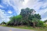 520 Tarpon Boulevard - Photo 7