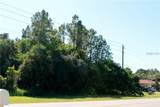Cranberry Boulevard - Photo 3