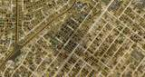 Cranberry Boulevard - Photo 2