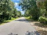 Kacher Road - Photo 1
