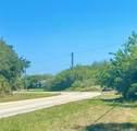2049 Cornelius Boulevard - Photo 5