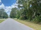 Giblin Drive - Photo 1