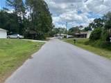 Giblin Drive - Photo 2