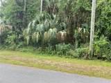 Giblin Drive - Photo 4