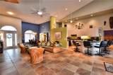 3419 Curacao Court - Photo 12