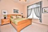 3419 Curacao Court - Photo 20