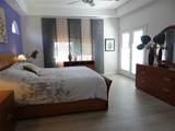 3419 Curacao Court - Photo 25