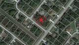 Lot 2 Kacour Avenue - Photo 1