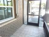 2260 Lois Avenue - Photo 11