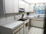 2260 Lois Avenue - Photo 21