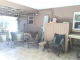 2260 Lois Avenue - Photo 43