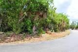 18345 & 18379 Kerrville Circle - Photo 10