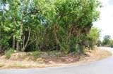 18345 & 18379 Kerrville Circle - Photo 11