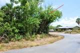 18345 & 18379 Kerrville Circle - Photo 12