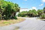 18345 & 18379 Kerrville Circle - Photo 14