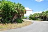 18345 & 18379 Kerrville Circle - Photo 15