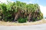 18345 & 18379 Kerrville Circle - Photo 16