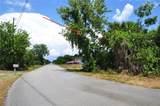 18345 & 18379 Kerrville Circle - Photo 9