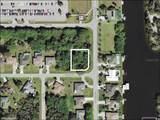 3149 Lake View Boulevard - Photo 1