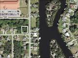 3149 Lake View Boulevard - Photo 2
