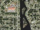 3149 Lake View Boulevard - Photo 3