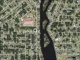 3149 Lake View Boulevard - Photo 4