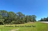 1340 Cornelius Boulevard - Photo 5