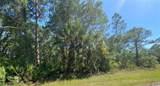1340 Cornelius Boulevard - Photo 7