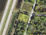 3121 Swanee Road - Photo 2