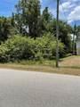 4563 Adderton Avenue - Photo 3
