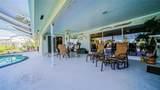 925 Coronado Drive - Photo 23